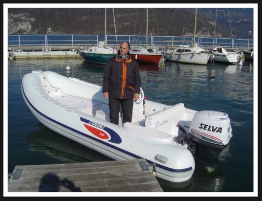 moteur selva 6 cv  u2013 bestpark life